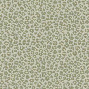04752 Citrine Trend Fabric