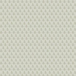 HOPE MILL Natural Fabricut Fabric