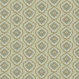 ANCOATS Sandstone Fabricut Fabric