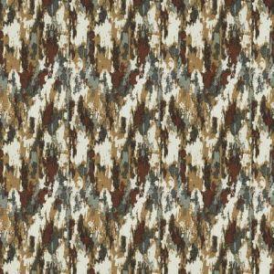 MAXIMO SPLASH Pottery Fabricut Fabric
