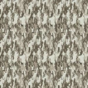 MAXIMO SPLASH Putty Fabricut Fabric