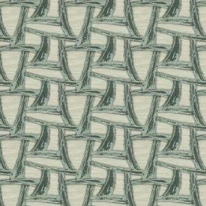 ARKAODA Loden Frost Fabricut Fabric