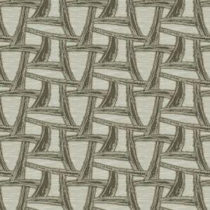 ARKAODA Truffle Fabricut Fabric