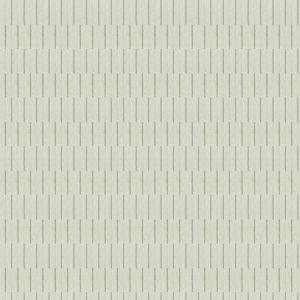 RASTRO Ash Fabricut Fabric