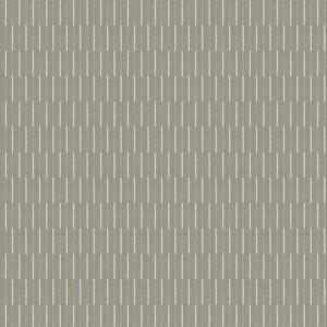RASTRO Linen Fabricut Fabric