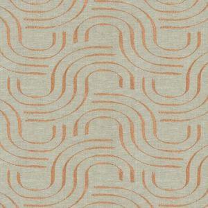 MERCATO Pottery Fabricut Fabric