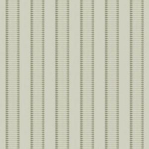 CALDERS FRINGE Ash Fabricut Fabric