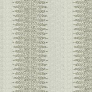 JACOBY STRIPE Canvas Fabricut Fabric