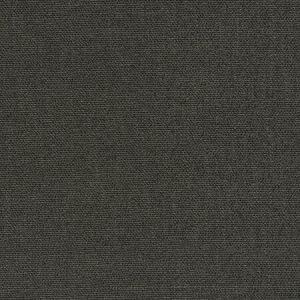 ONZA BOUCLE Ironwood Fabricut Fabric
