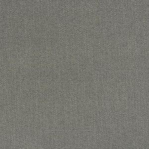 ONZA BOUCLE Graphite Fabricut Fabric