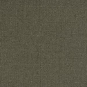 LA ROSA Earth Fabricut Fabric