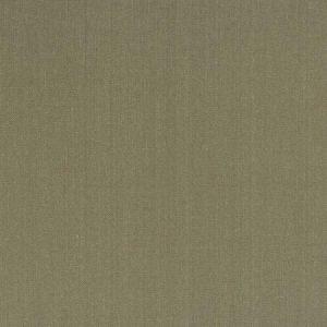 LA ROSA Linen Fabricut Fabric