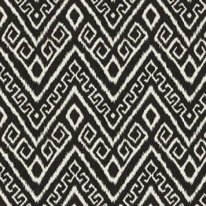 04753 Licorice Trend Fabric