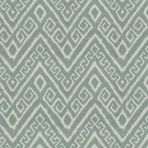 04753 Pool Trend Fabric