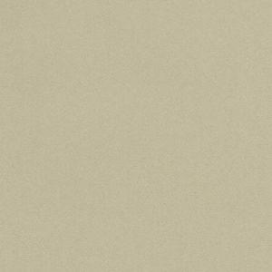 04754 Stone Trend Fabric