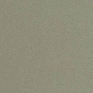 04754 Dusk Trend Fabric
