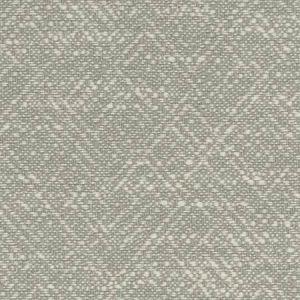 04750 Dusk Trend Fabric