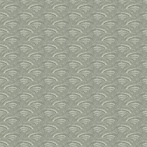 WEST LOOP Frost Fabricut Fabric