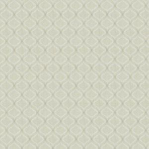PETROSKY Natural Fabricut Fabric