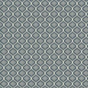 PETROSKY Denim Fabricut Fabric