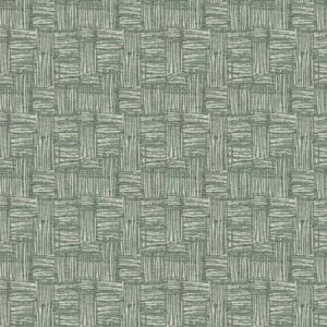 GORGONI Seaglass Fabricut Fabric
