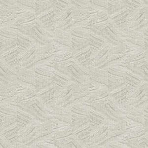 TURSHEN Frost Fabricut Fabric