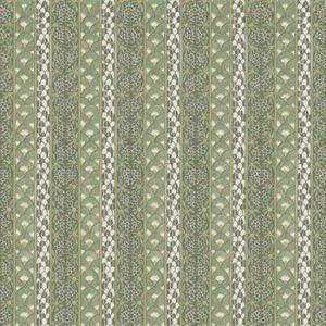 109/5024-CS ARDMORE BORDER Olive Cole & Son Wallpaper