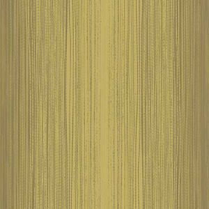 1110104 Stria Metallic Gold Seabrook Wallpaper