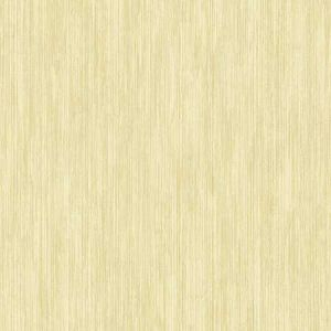 1110605 Faux Stria Metallic Pearl and Beige Seabrook Wallpaper