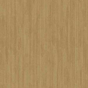 1110606 Faux Stria Metallic Copper Seabrook Wallpaper