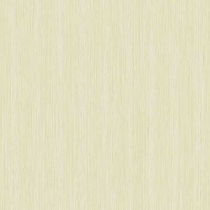 1111303 Stria Metallic Ivory and Glitter Seabrook Wallpaper
