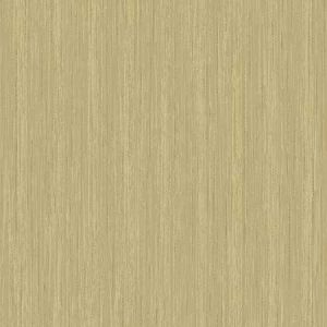 1111306 Stria Gold Glitter and Brown Seabrook Wallpaper