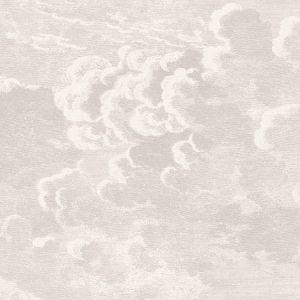 114/28056-CS NUVOLETTE Stone Cole & Son Wallpaper