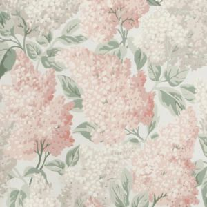 115/1002-CS LILAC Bslipper Dove Sbirch Cole & Son Wallpaper