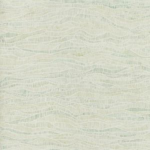 115/13038-CS MEADOW Olive Cole & Son Wallpaper