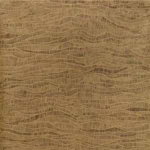 115/13041-CS MEADOW Bronze And Soot Cole & Son Wallpaper