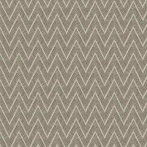 TESERRA Mocha Fabricut Fabric