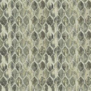 ETHEREAL NATURE Mist Fabricut Fabric