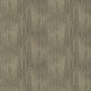 WOODCUT Taupe Fabricut Fabric