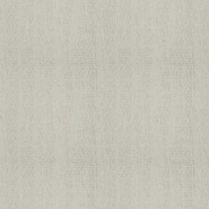 NOSARA Almond Stroheim Fabric