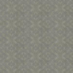 PATINA Silver Fabricut Fabric