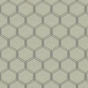 SKARA Seasmoke Fabricut Fabric