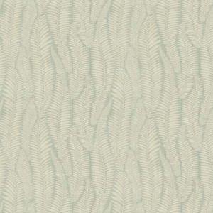 AYUMI LEAF Mist Fabricut Fabric