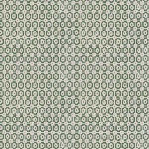 KLANCY Spruce Fabricut Fabric