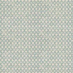 KLANCY Robin'S Egg Fabricut Fabric