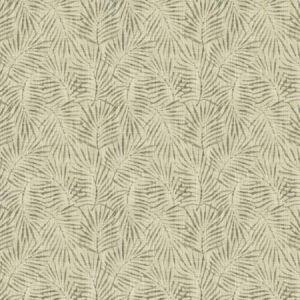 MARTINE Stone Fabricut Fabric