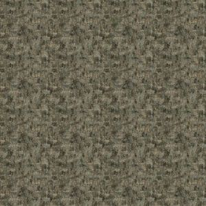 HUES Anthracite Fabricut Fabric
