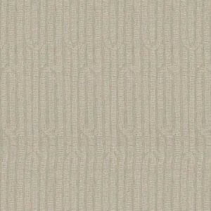 MILOS Wheat Stroheim Fabric