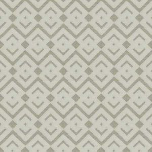 VEREVI Rice Stroheim Fabric
