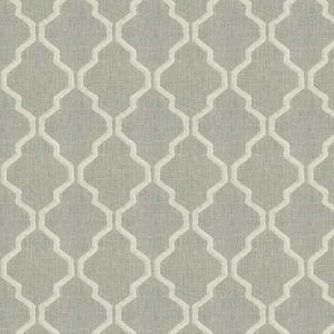 BAMBURI Cloud Stroheim Fabric